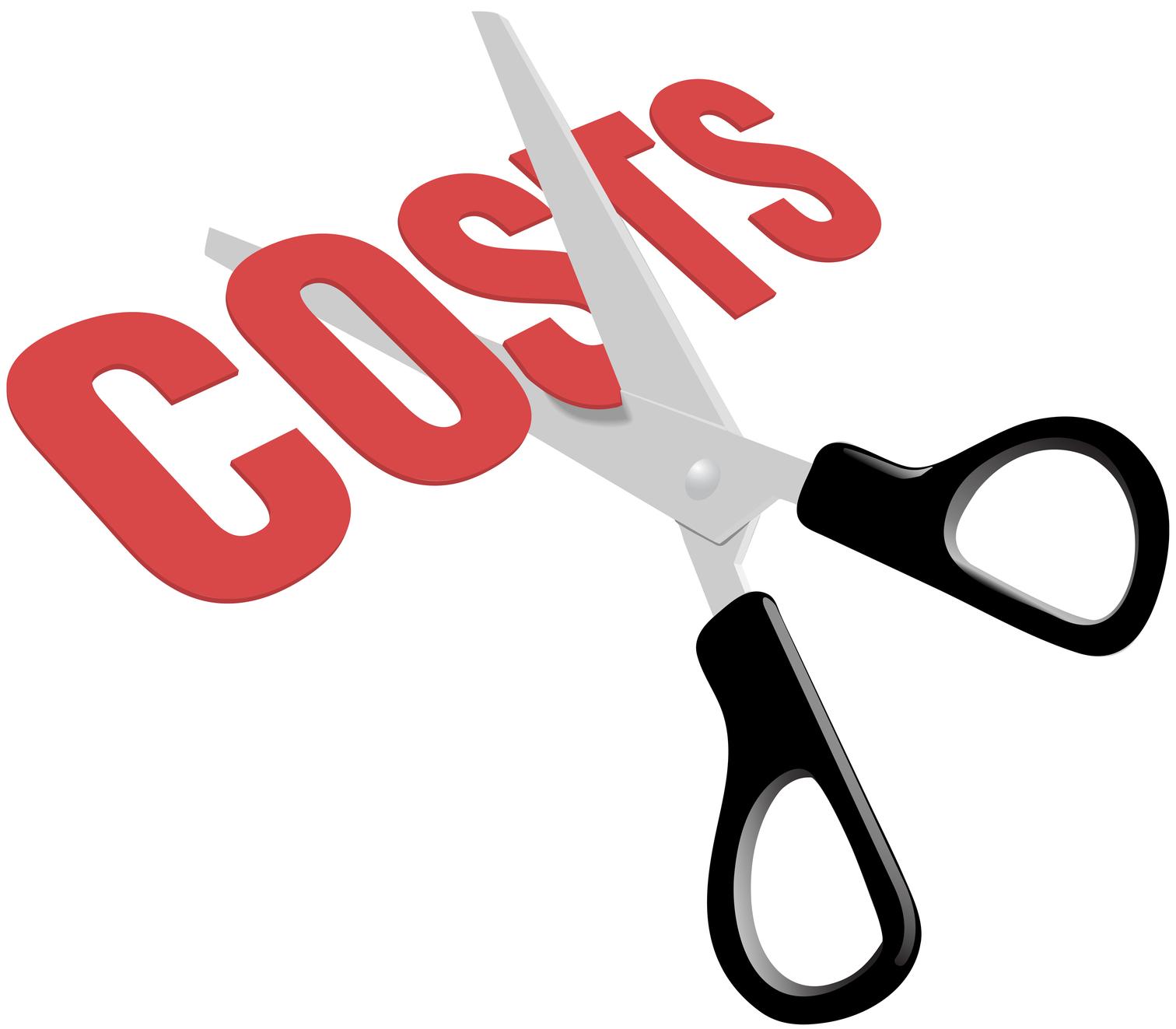 Low EMR Cost