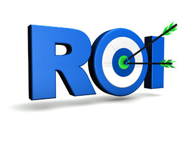 ROI_with_EMR
