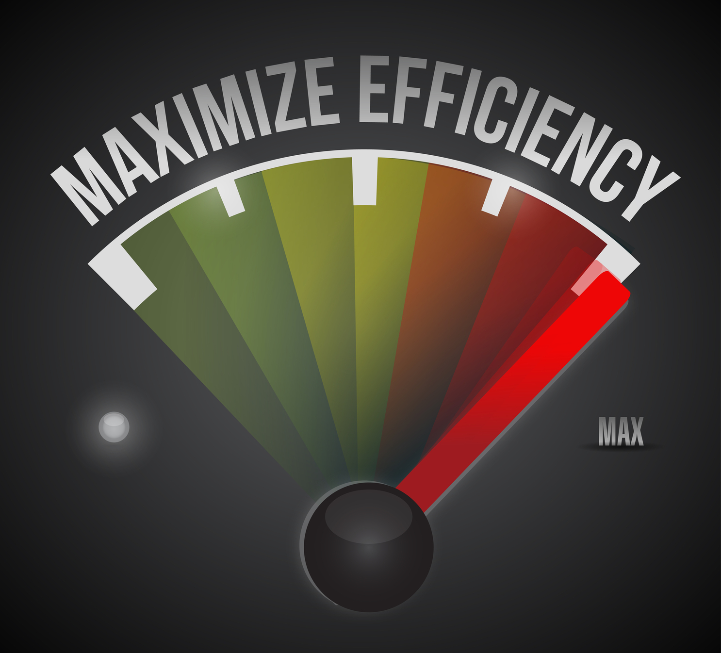 Post EHR Implementation Efficiency