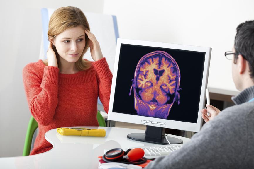 Neurology_EMR1