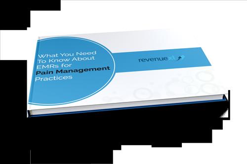 pain-management-ebook
