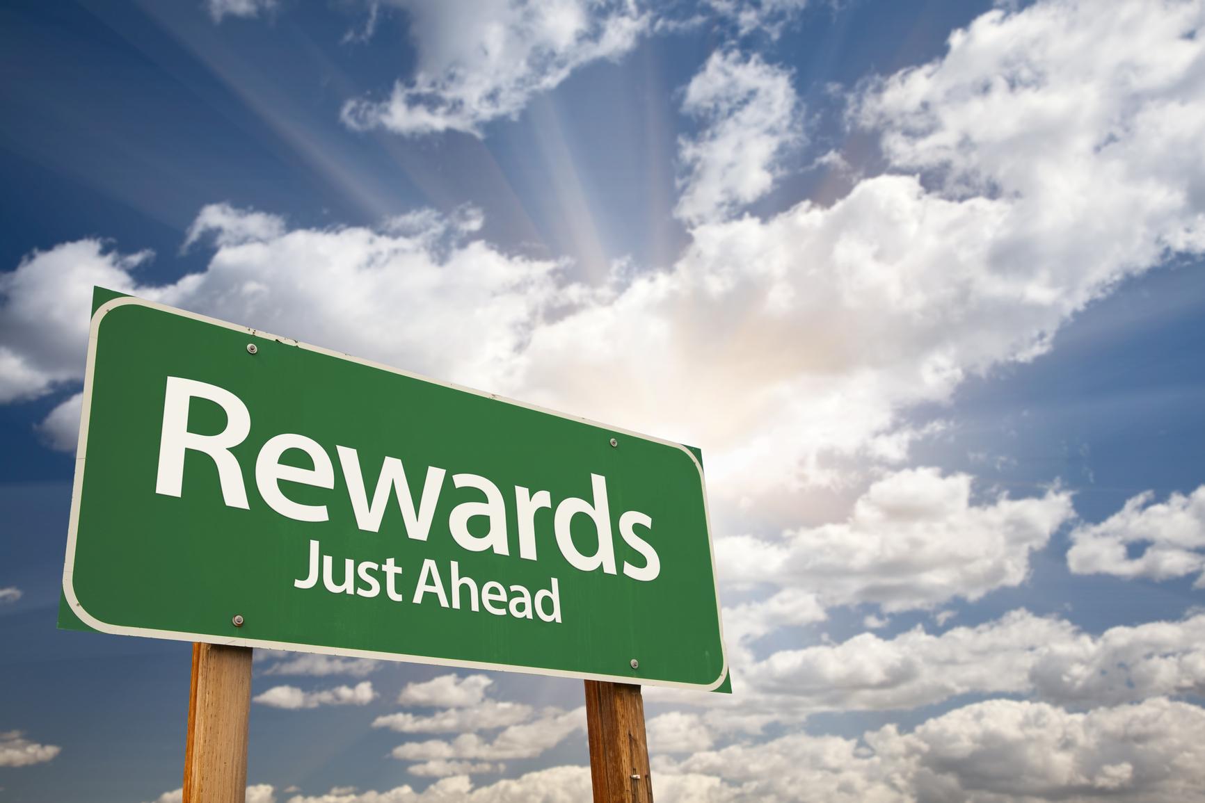 EHR_Rewards