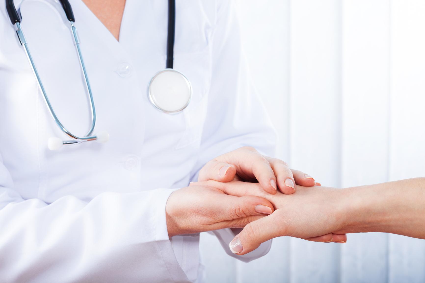 Internal_Medicine_Internist