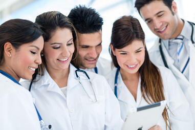 Replacement_EHR_Software_for_iPad