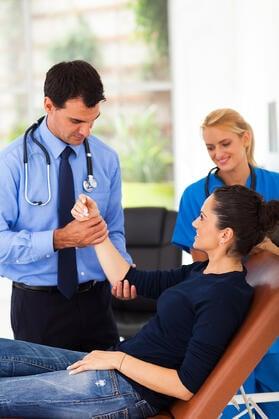 EMR_for_Orthopedic_Surgeon