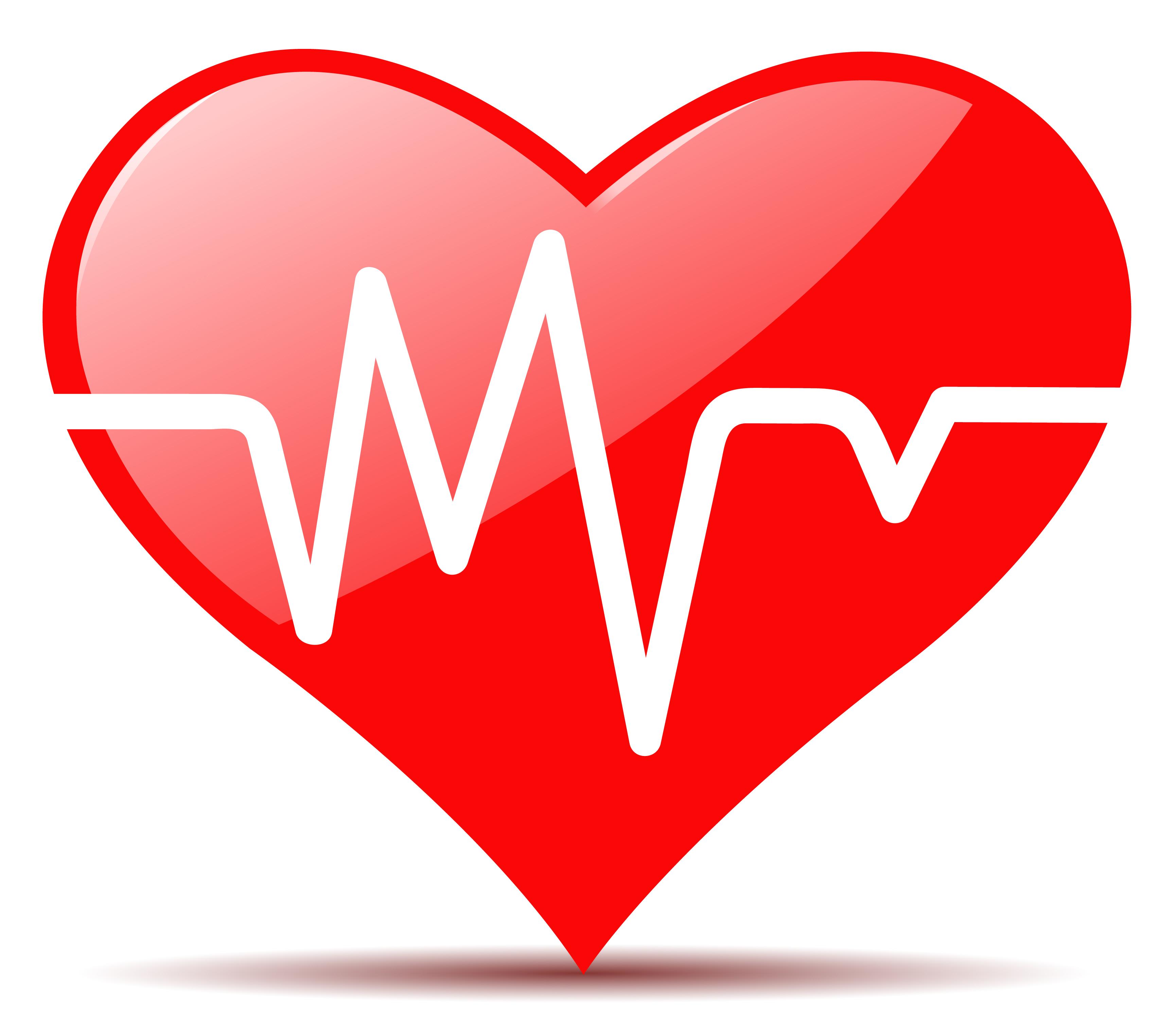 Cardiology EMR