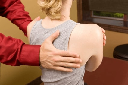 Chiropractic EMR