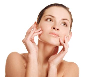 Dermatology EHR