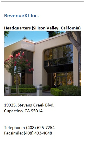 EMR Software San Jose Sunnyvale California