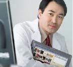 post EMR implementation