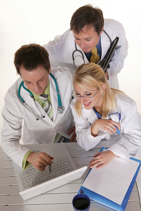 Best EMR Software for Small Practices