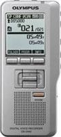 Free Dictaphone - Digital Medical Transcription