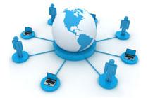 Medical Billing Services - Global Teams Image