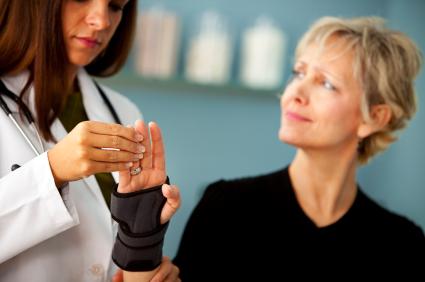 EMR-Patient Interaction