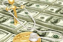 Electronic Medical Records Software increases revenues