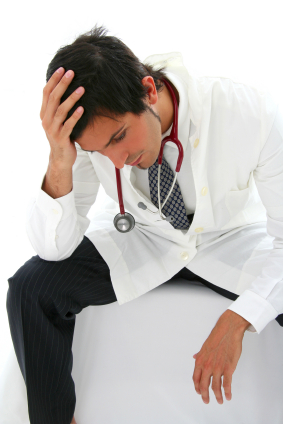 EMR Selection Mistakes