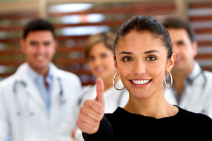 Physician Patient Loyalty