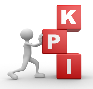 KPIs for small clinic