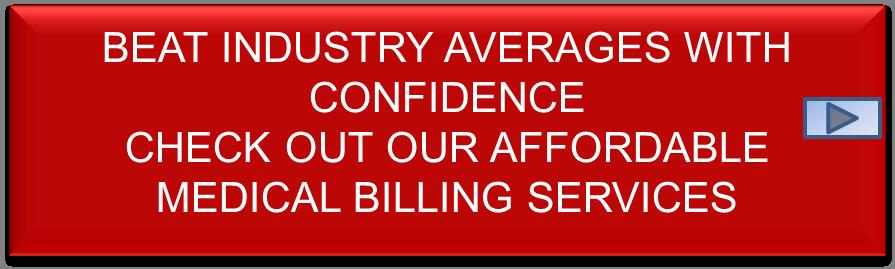 Medical Billing Services