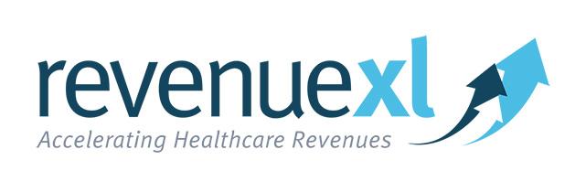 Certified EHR Software & Medical Billing Services