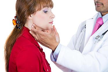 Endocrinologist
