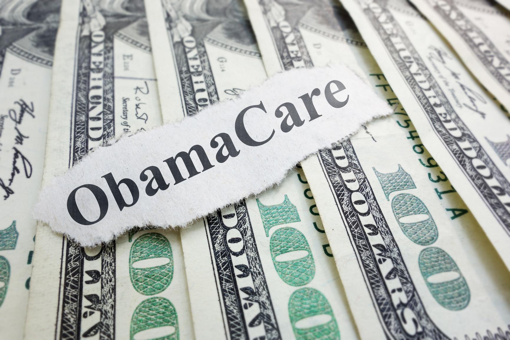 ACA impact on Medical Billing