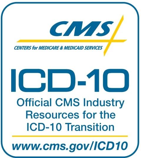 kode icd 10 ckd