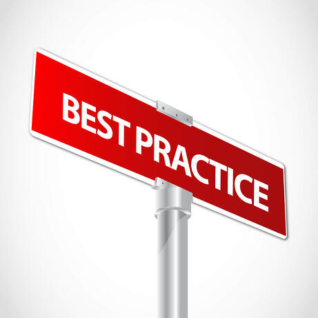Best Practice EMR Implementation