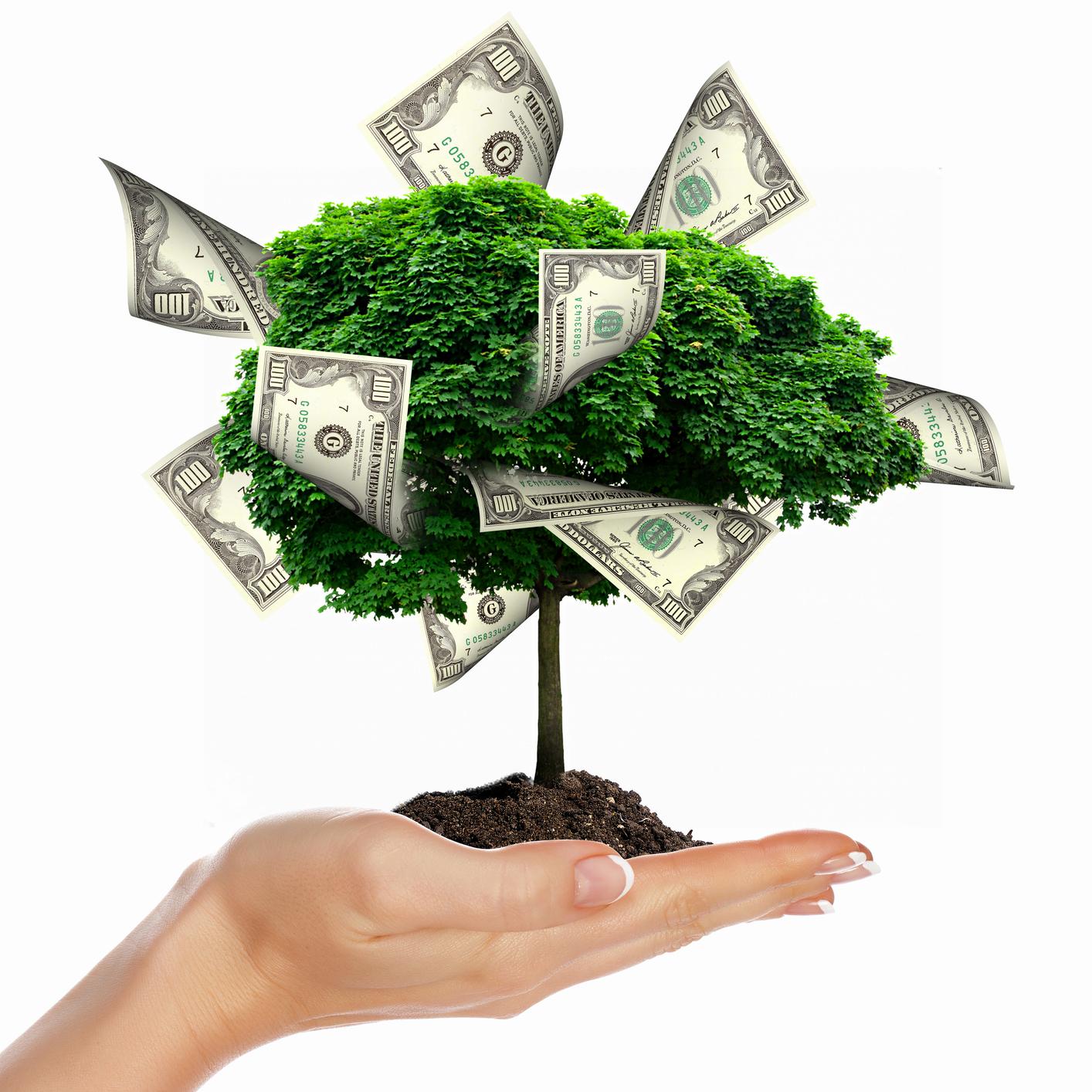 Save_Money_with_EHR