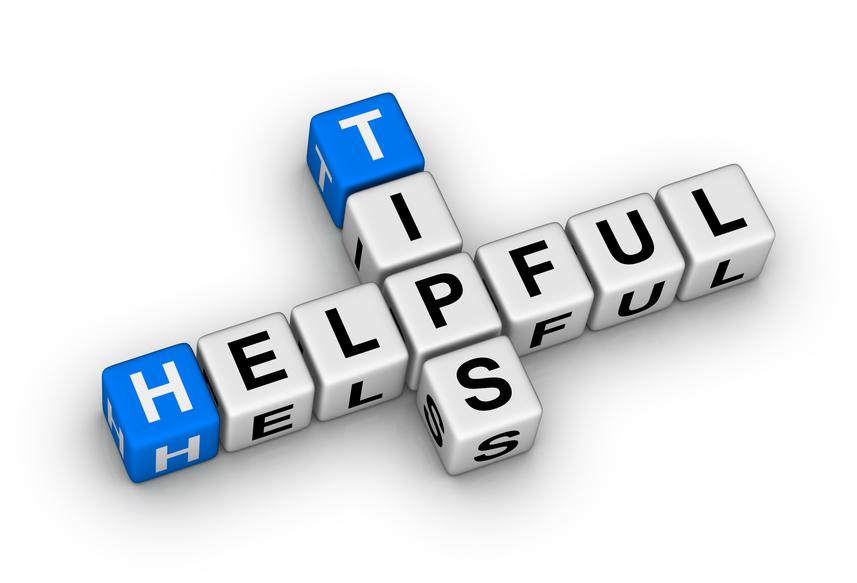 Helpful_Tips.jpg