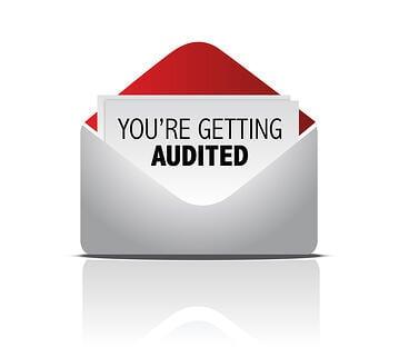 Meaningful Use EHR Audit