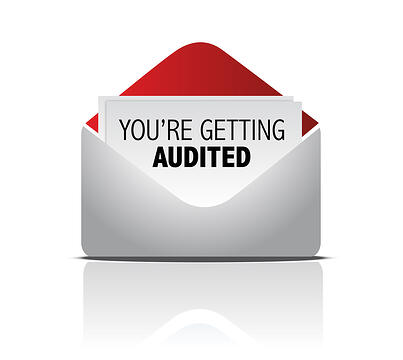 Meaningful Use Audit