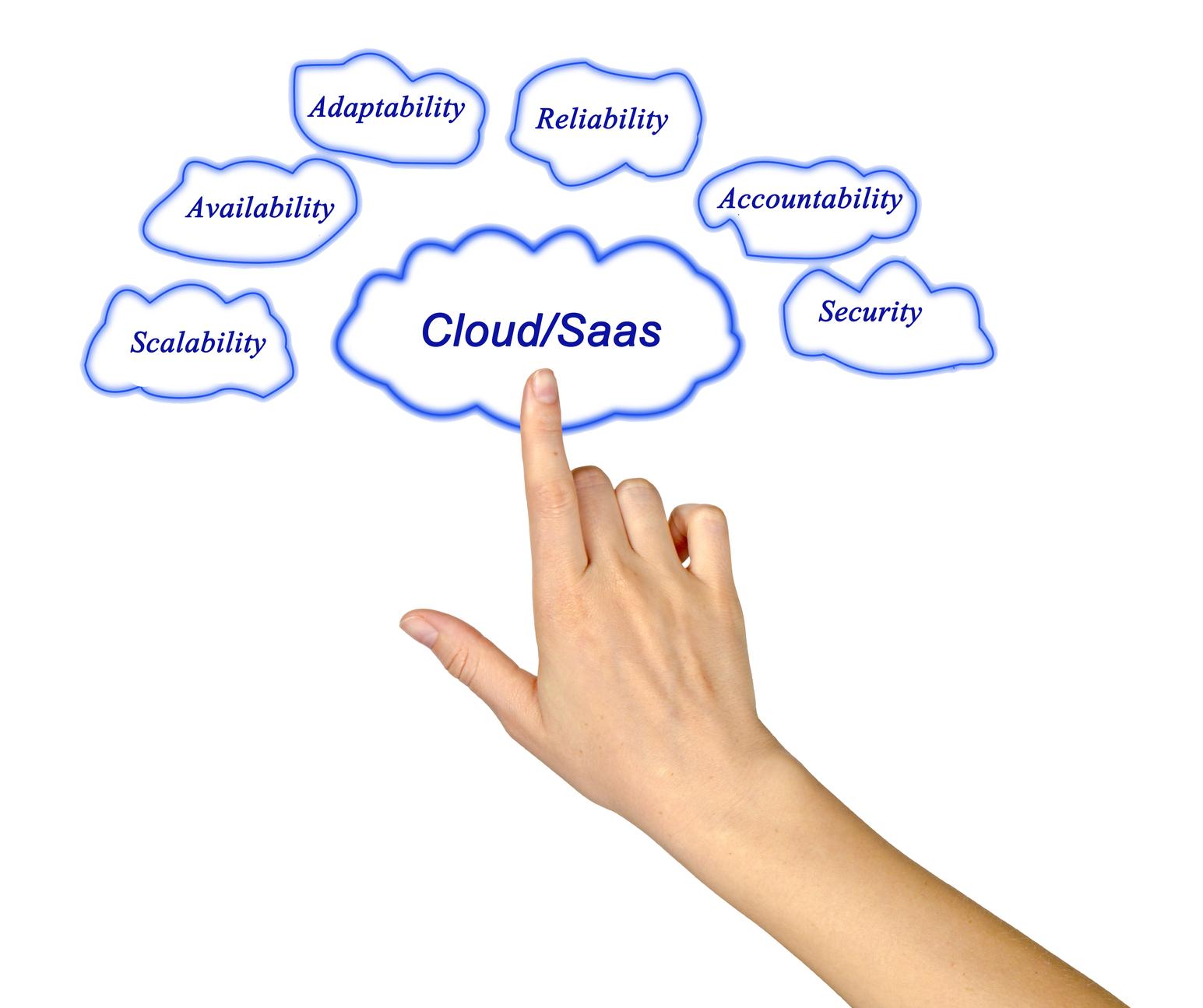 Cloud_SaaS_based_EHR