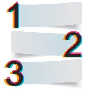 3_Step_EHR_Optimization_process