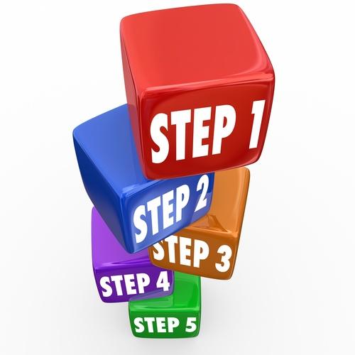 5-Steps-patient-engagement
