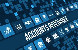 Account_Receivables_AR_DAYS