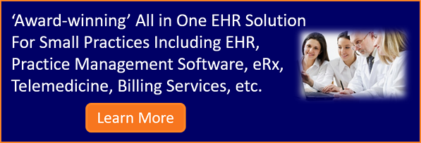 All in One EHR Solution-2