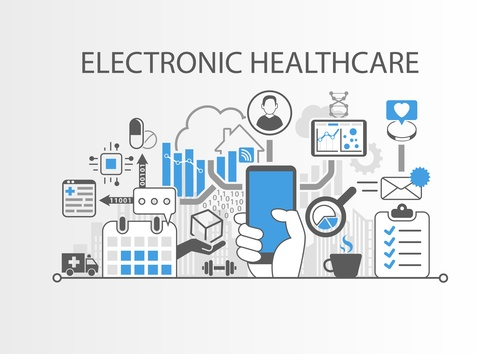 Artificial_Intelligence_healthcare_ehr