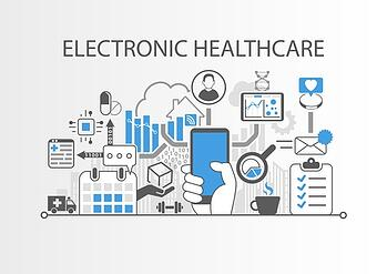 Artificial_Intelligence_healthcare_ehr