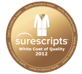 SurescriptsWhiteCoat2012 (1)