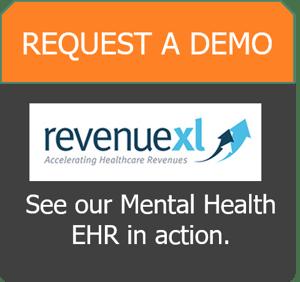 Behavioral Health EHR
