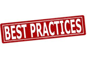 Best Practices for Choosing Practice Management Software