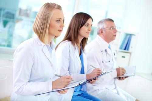 Comprehensive_EMR_Training