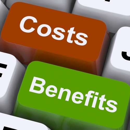 Benefits and Costs of Telemedicine and Telehealth
