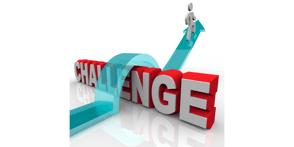 Denial Management Challenges-1
