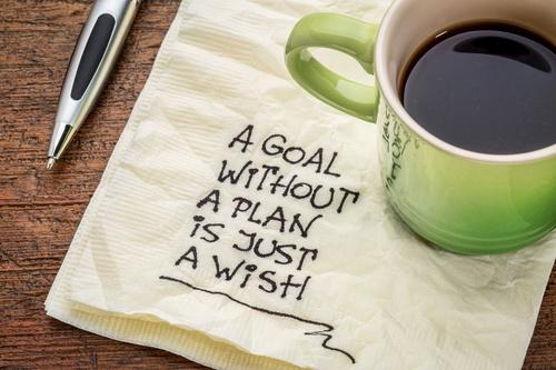 EMR_Implementation_goals