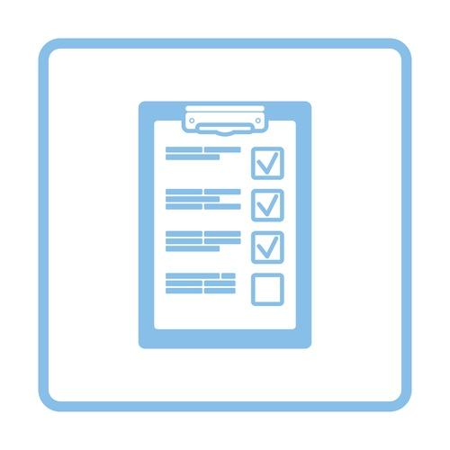 EMR_Training_plan