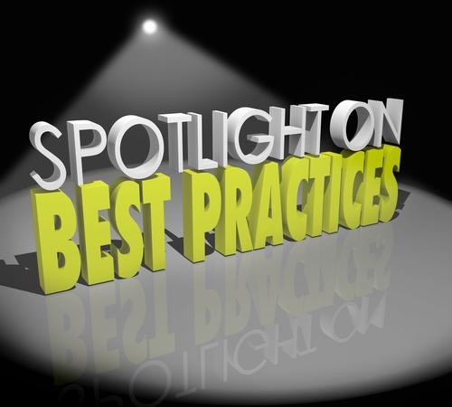 EMR_selection_best_practices