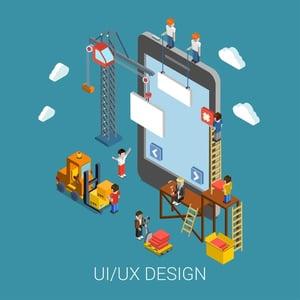 Great_UI_Design