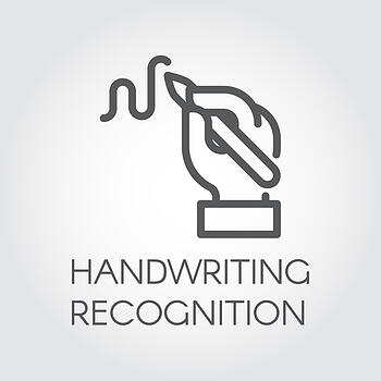 Handwriting_Recognition_EHR